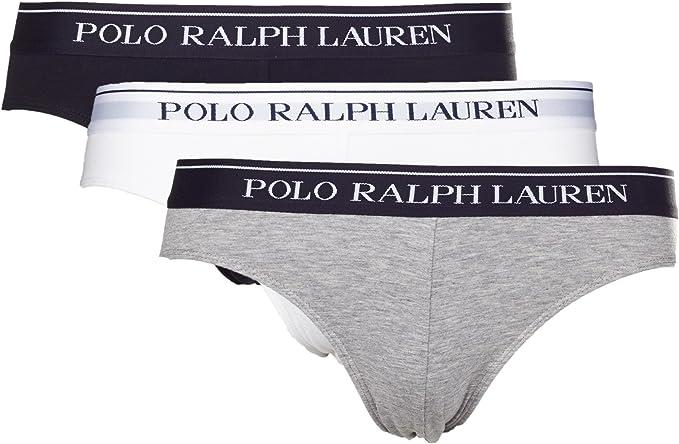 Uomo Ralph Lauren Slip