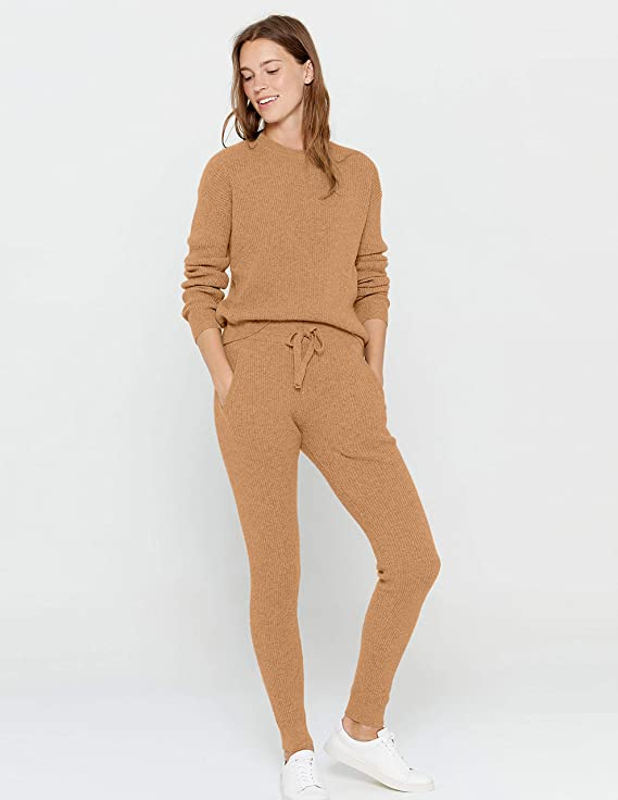 damen-loungewear-aus-100-prozent-kaschmir
