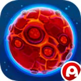 Martian's Story - Create A Planet Free