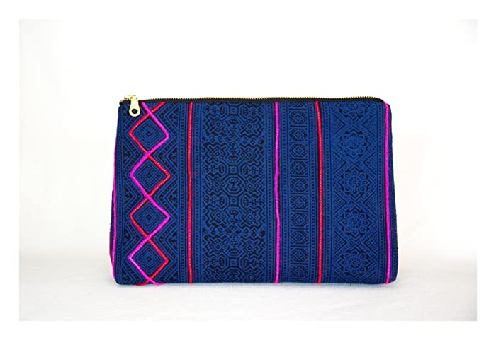 bohemian purses handbags wallets for men christmas gift ideas anniversary gifts - Christmas Purses Handbags
