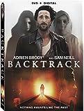 Backtrack [DVD + Digital]
