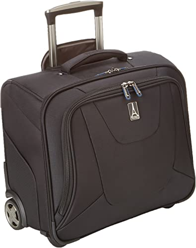 Travelpro Luggage Maxlite3 Rolling Tote