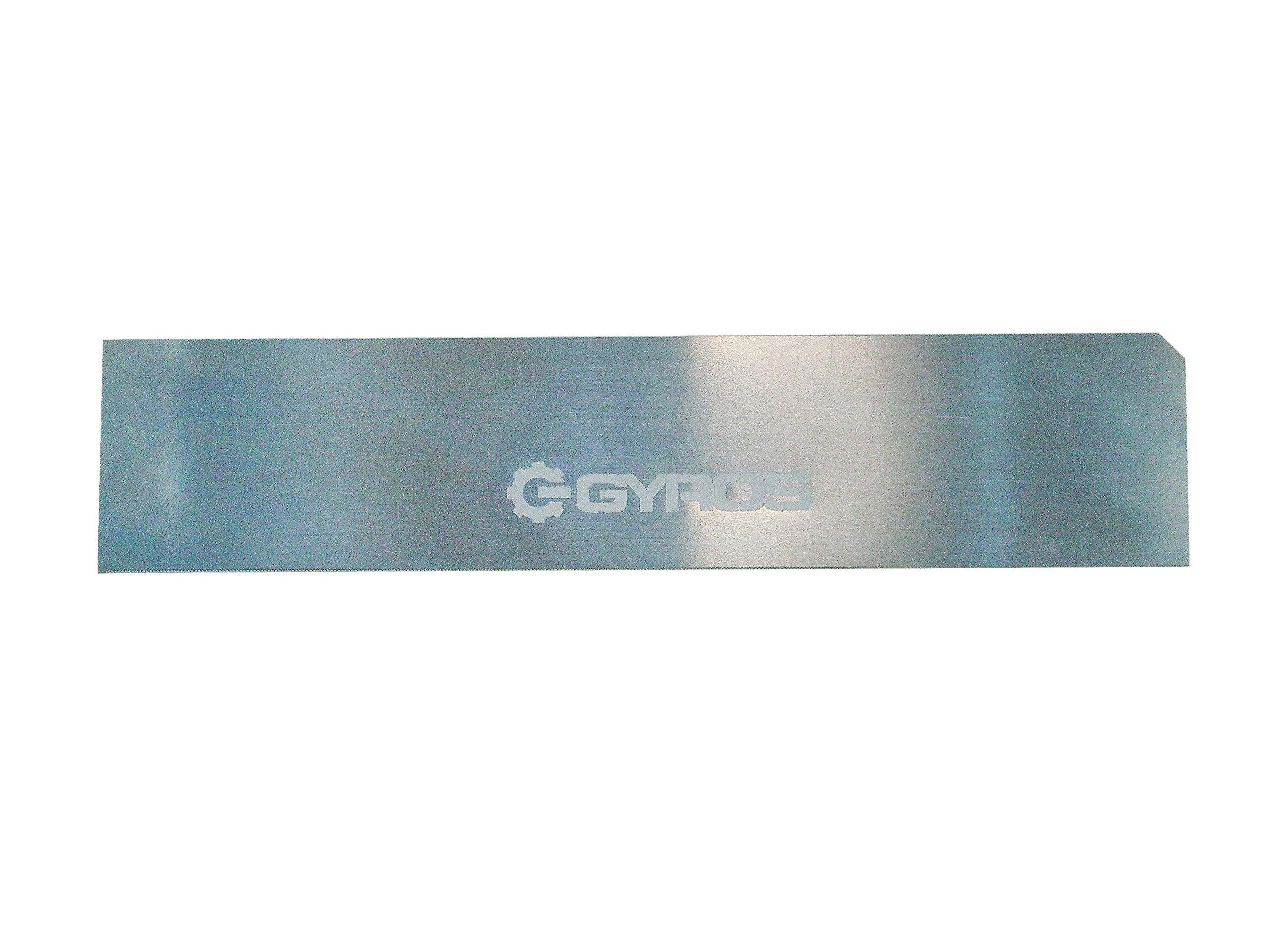 Gyros 84-16008 Razor Saw Replacement Blade