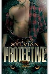 Protective (Legatum Book 1) Kindle Edition