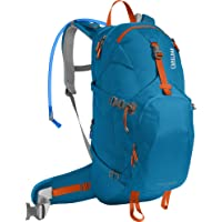 CamelBak Fourteener 24 Hydration Pack - 3 Liters