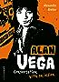 Alan Vega: Conversation with an indian (English Edition)