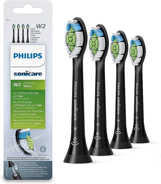 paquete de 6 Compatible con Brita Maxtra Philips AWP212//10Micro X-Clean Filtro