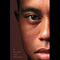 Tiger Woods (English Edition)