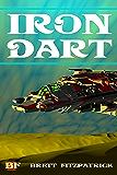 Iron Dart (Dark Galaxy)