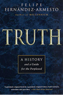 Truth a guide kindle edition by simon blackburn politics truth a history and a guide for the perplexed fandeluxe Image collections