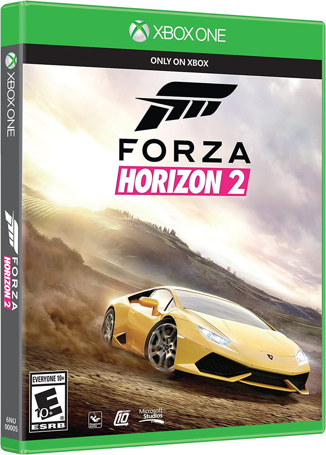 forza horizon 2 registration code