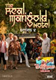 The Real Marigold Hotel Series 2 [DVD]
