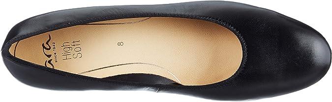 ARA Vicenza Zapatos de Tac/ón Mujer