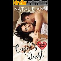 Cupid's Quest (Paradise Place Book 1)