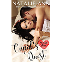 Cupid's Quest (Paradise Place Book 1) (English Edition)