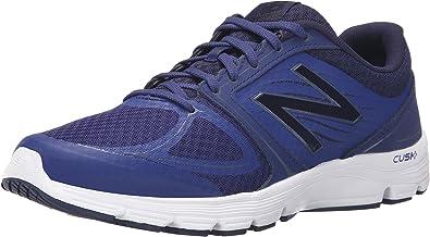 New Balance M575 Running Fitness, Zapatillas de Correr para Hombre: Amazon.es: Zapatos y complementos