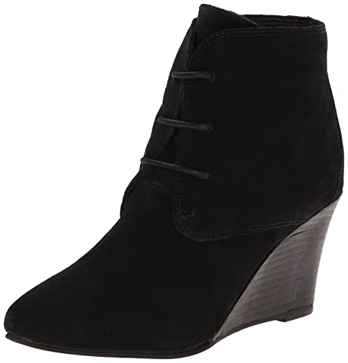 Women's Naomi Boot Boot