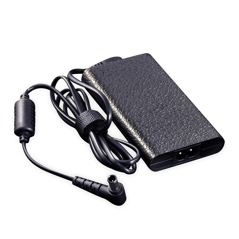 Leicke - Cargador ecológico y Ultrafino para Sony VAIO: Amazon.es ...