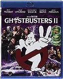 Ghostbuster 2 (Blu-Ray)