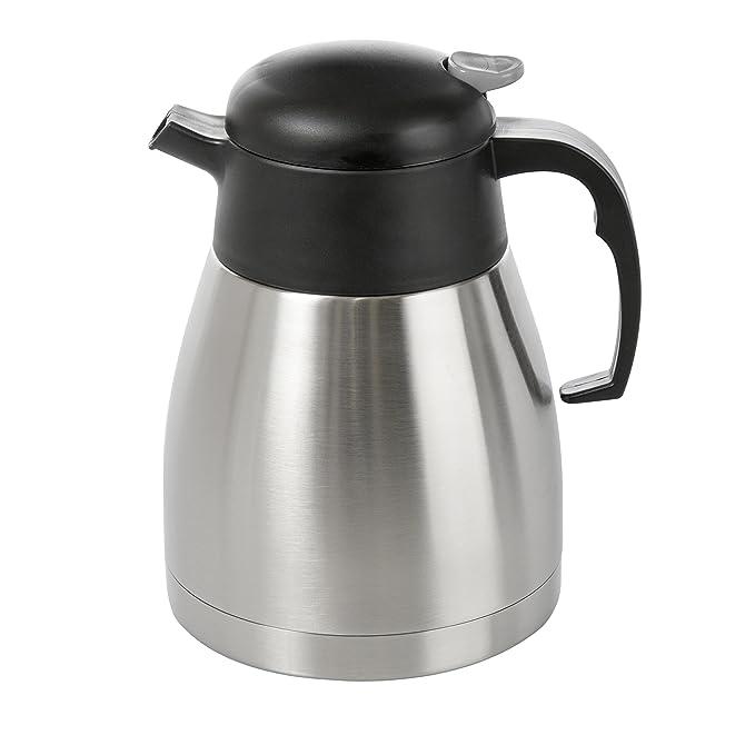 Wenco 515290 jarra térmica, 1 L: Amazon.es: Hogar