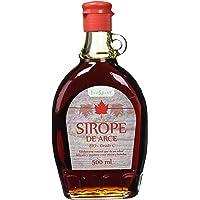 Biospirit Sirope de Arce - 500 ml