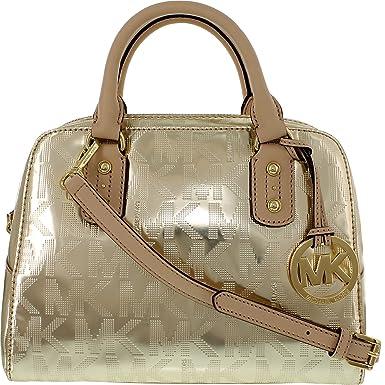 a6c013d981bb Buy michael kors small satchel bag > OFF66% Discounted