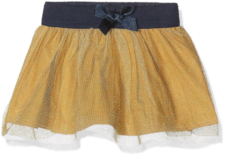 Dirkje Baby Skirt (Gold 7) 6-9 Months (Sizes: 68) 32X-26420H