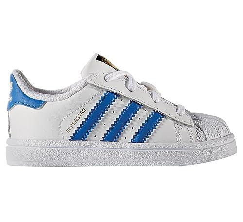 adidas Schuhe - Superstar