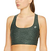 Lorna Jane Women's Leo Sports Bra