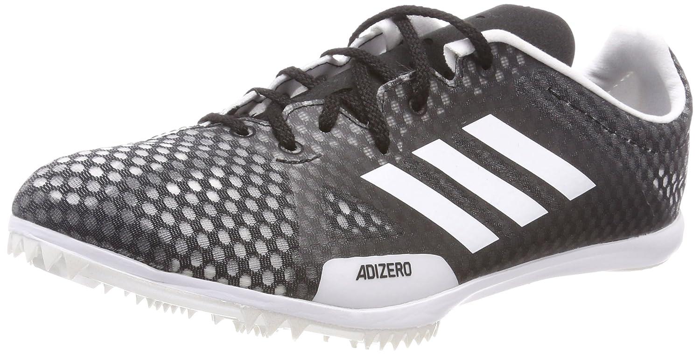 Damen 4 Ambition Adidas Adizero Schwarz Leichtathletikschuhe negbas taqxdHwx