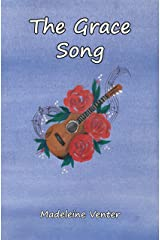 The Grace Song Kindle Edition