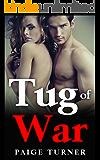 Romance: Tug of War (Art of Contention #2)