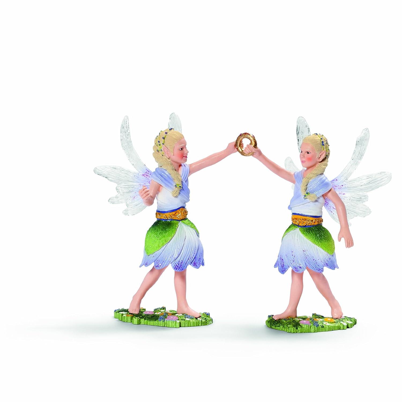 Schleich Anemone Twins Schleich North America 70458