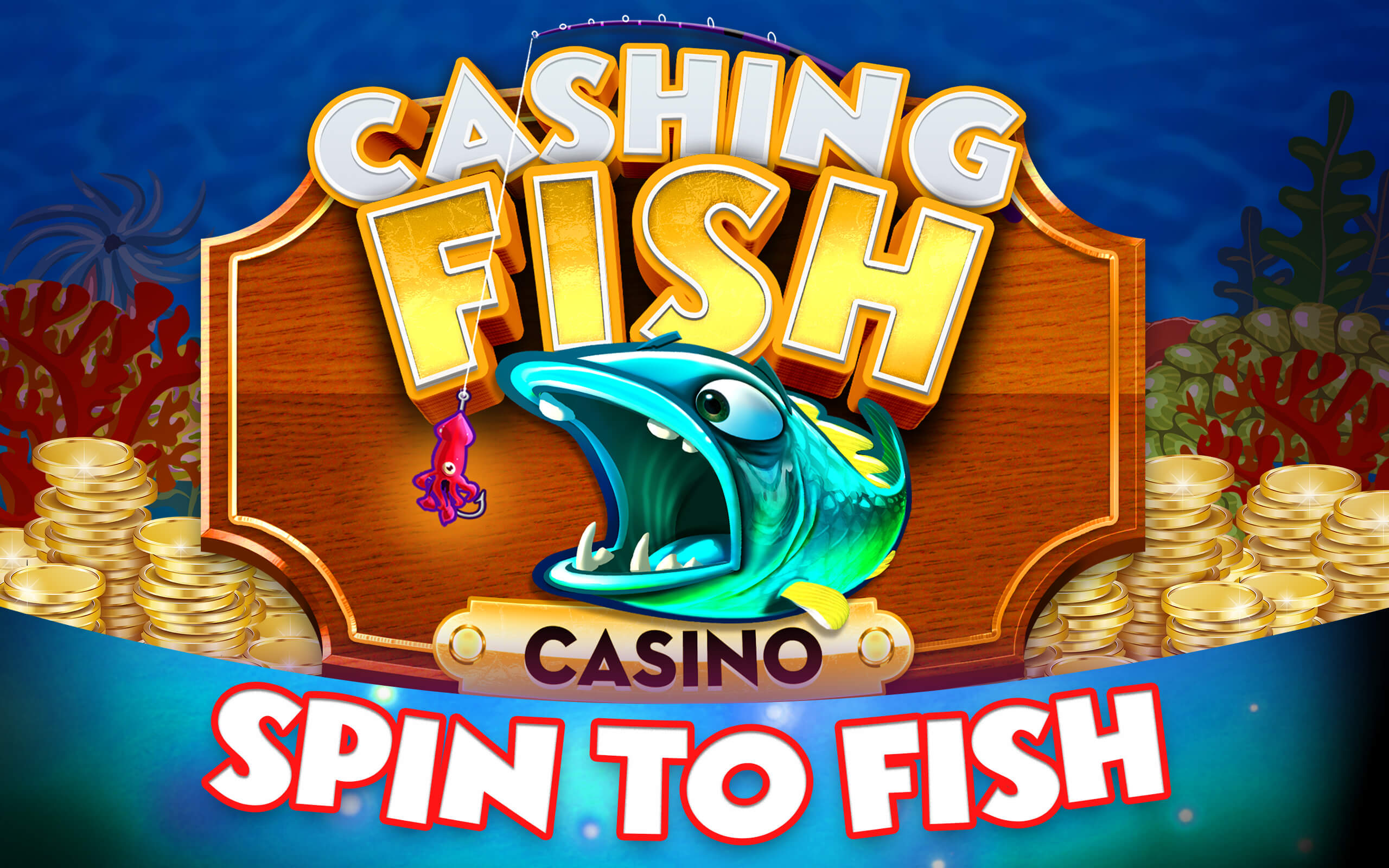 big fish casino gold