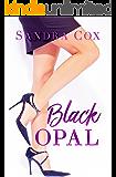 Black Opal (Amulets Book 3)