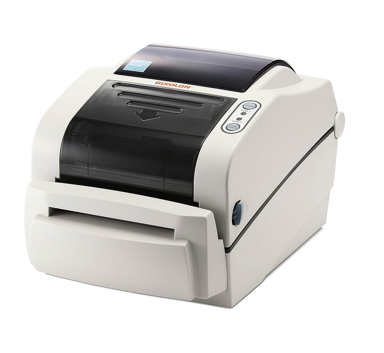 Bixolon SLP-TX420 - Impresora de Etiquetas (Térmica Directa ...