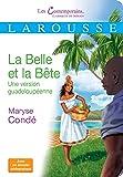 BELLE ET LA BÊTE (LA) : UNE VERSION GUADELOUPÉENNE