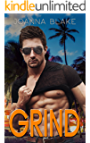 GRIND: An Opposites Attract Romance