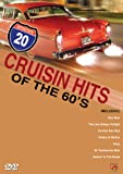 Cruisin' Hits of the 60's