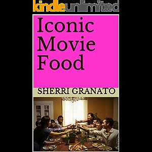 Iconic Movie Food