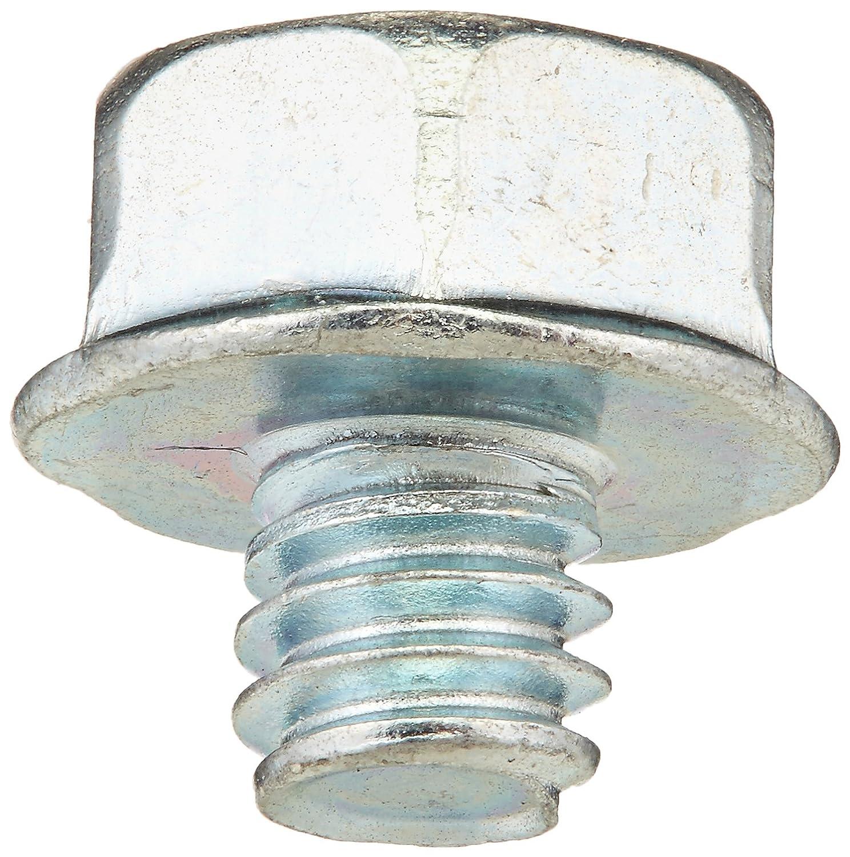 LCN 4310ME83 689 Aluminum Arm Screw Top Notch Distributors