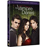 The vampire diaries - L'amore morde Stagione 02