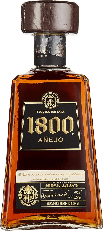 1800 Tequila kaufen