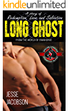 Long Ghost (Special Forces: Operation Alpha)