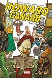 Howard le canard T03