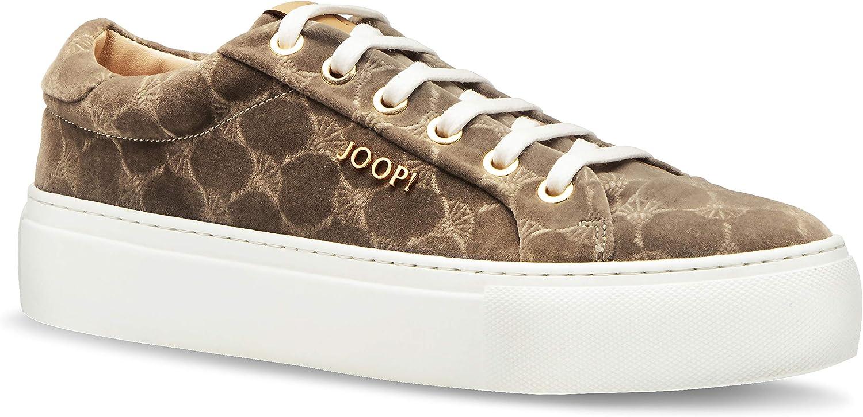 Joop! Damen New Daphne LFU 2 Sneaker