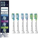 Philips Sonicare DiamondClean Elektrische Zahnbürste