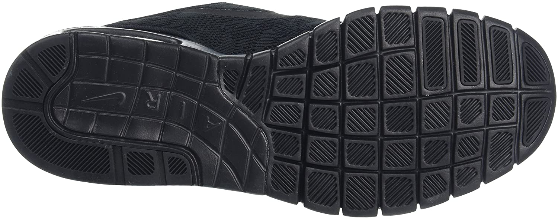 a11b9c133a6e Amazon.com  Nike SB Stefan Janoski Max Men s Shoes  Nike  Shoes