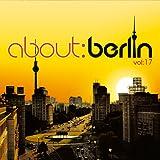 about: berlin vol: 17 [Explicit]