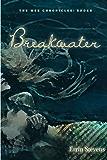 Breakwater (The Mer Chronicles)
